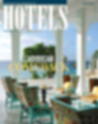HOTELS March 2019_Page_1.jpg