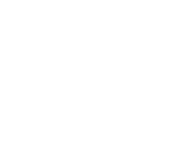 Kohanaiki_logo_4c_WHT_LG.png