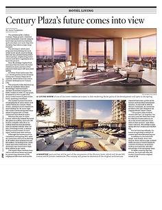 Los Angeles Times, Oct 26 2019.jpg