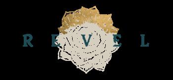 Revel_Vegas_Logo_Full_rgb-350x163.png