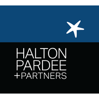 Halton Pardee.png