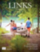LINKS Magazine January 2019_Page_1.jpg