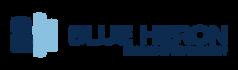 Tagline - Full Color - RGB - BH Logo - B