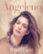 Angeleno May 2019_Page_1.jpg