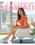 Modern Luxury Hawaii May_June 2019_Page_