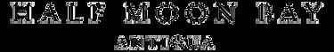 HMB Logo.png