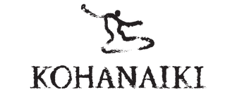 Kohanaiki-Logo-No-Background.png