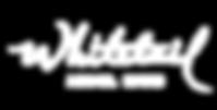 Whitetail_logo_wt_175.png