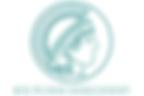 Max-Planck-Gesellschaft (MPG) Logo.png