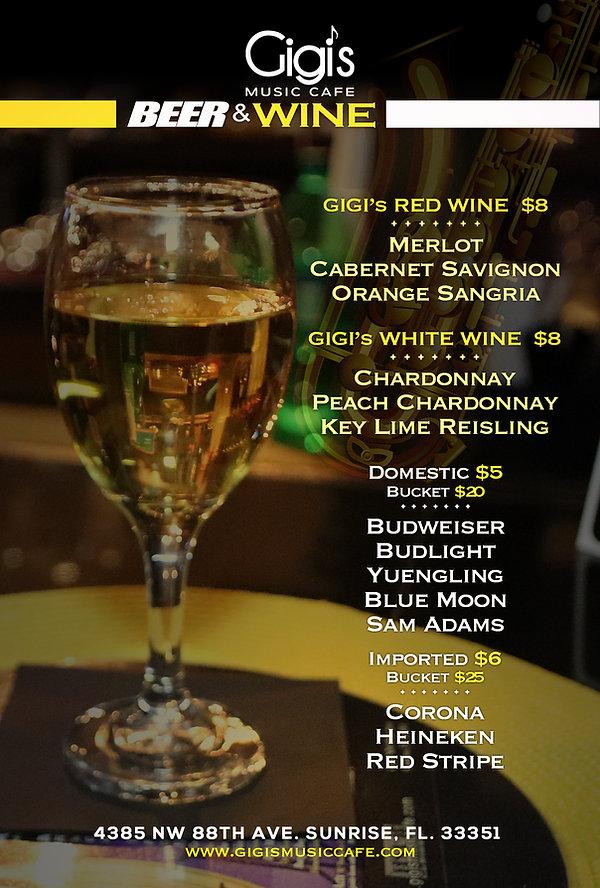 Wine list mailer.jpg