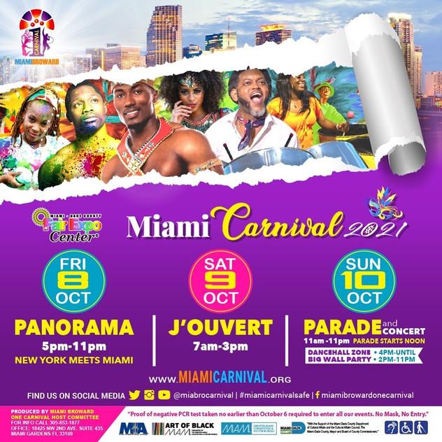 Miami Carnival 2.jpg