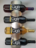 WineRack.PNG
