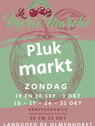 pluk markt (6).jpg
