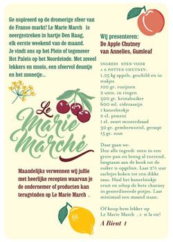 LeMarieMarché_A5_juli_2-page-002