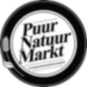 logoPNMleeg.jpg