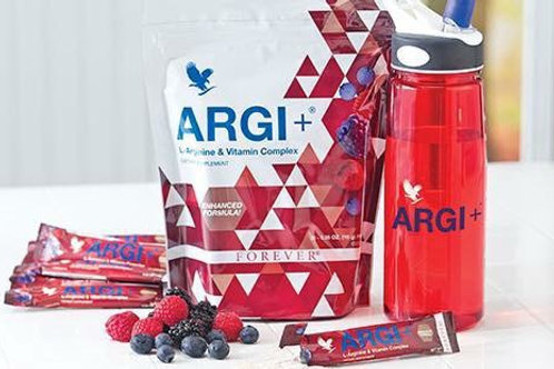 ARGI + Sachets