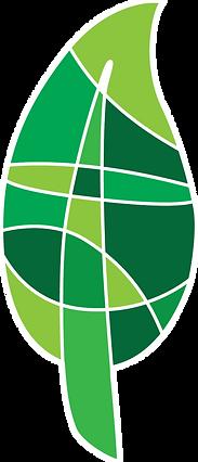 Joel-Logo.png