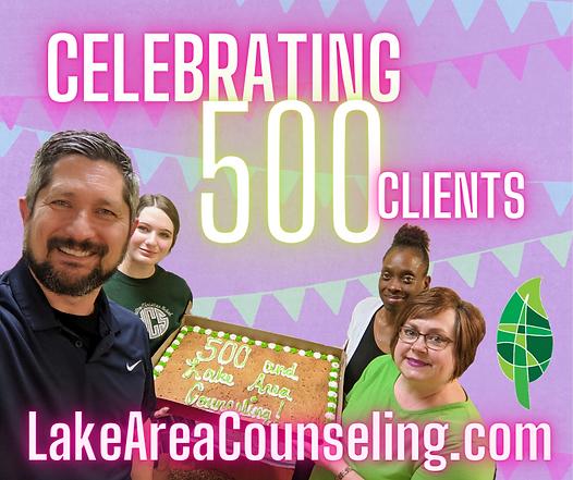 500 clients.png