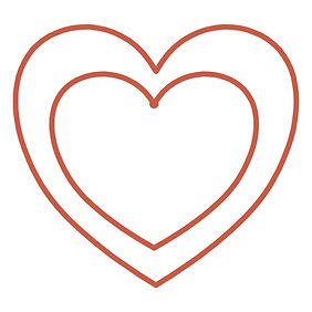 double-red-two-hearts-outline.jpg