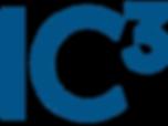 ic3live-logo-hq_edited.png