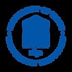 ut-logo.300786cc.png