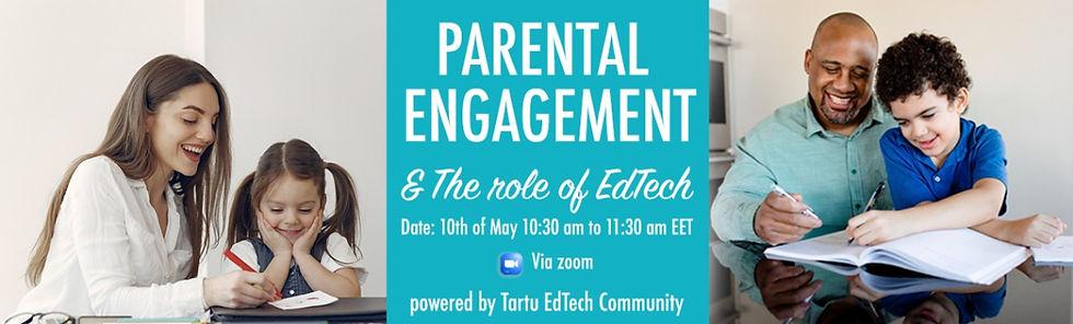 Slogan - Parental.jpg