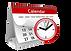 imgbin-calendar-ponca-city-country-club-