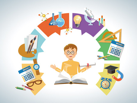 What is educational technology and its importance?