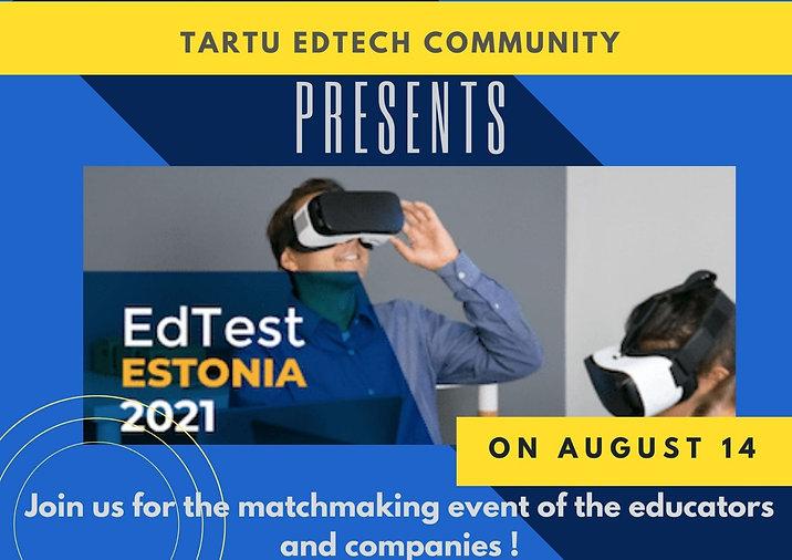 EdTest Estonia.jpeg