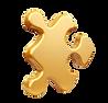 single-jigsaw-puzzle-piece-d-icon-isolat