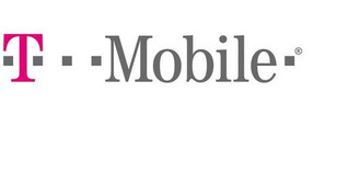 J5 solidifies partnership with T-Mobile