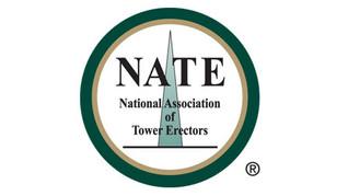 """J5 Joins National Association of Tower Erectors (""""NATE"""")"""