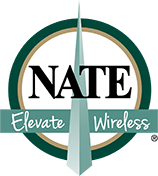 J5 Infrastructure Partners, a proud member of NATE