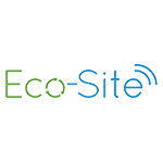 J5 Adds A New Client: Eco-Site
