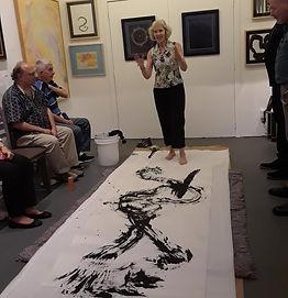 Carol at Alpha Exhibit Sept 2019.jpg