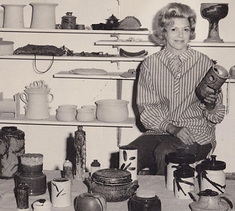 Jean Cannon at The Pottery Wheel.jpg