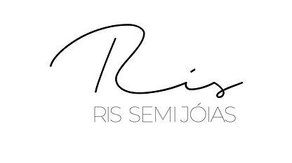 logo site A.jpg