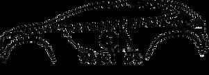 LOGO COM SITE simbolo preto.png