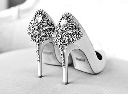 Pair of wedding shoes_edited.jpg
