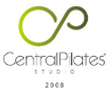 central_plates.png
