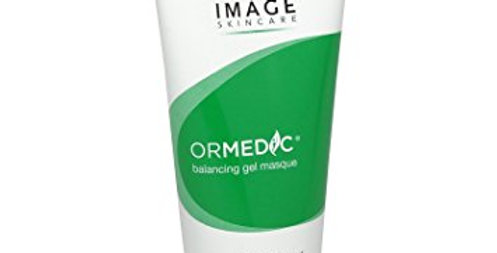 ORMEDIC balancing gel masque 2 oz