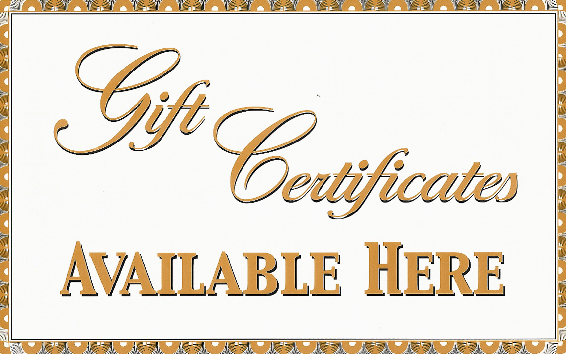 gift-certificate-sign