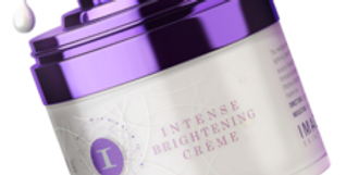 ILUMA intense brightening crème with vectorize-technology 1.7 oz