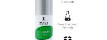ORMEDIC balancing eye lift gel 0.5 oz