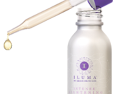 ILUMA intense lightening serum with vectorize-technology 1 oz