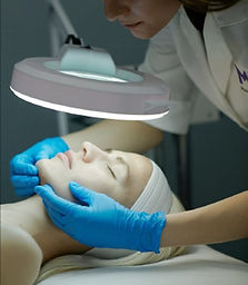 customized_facials_page_304x409px0.jpg