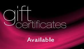 salongiftcertificate-sign