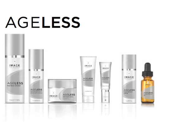 imageskincare-ageless.png