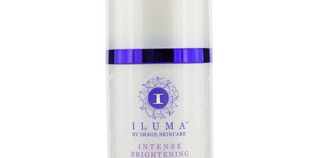 ILUMA intense brightening exfoliating powder 1.5oz