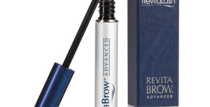 RevitaBrow® Advanced (3.0 mL)
